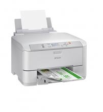 爱普生 喷墨打印机 WF-5113