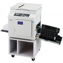 迪普乐  DP-G320C速印机