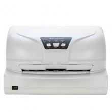 得实 支票打印机 DS-7830