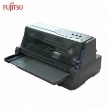 富士通 支票打印机 DPK970K