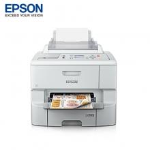 爱普生 喷墨打印机 WF-6093