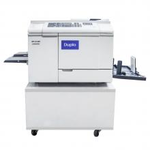 迪普乐  DP-A120II 速印机