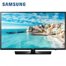 三星 HG65AF690 65英寸液晶电视