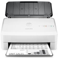 惠普(HP) ScanJet Pro 3000 s3 便携扫描仪