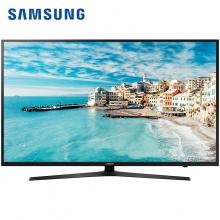 三星  HG55AF690 55英寸 液晶电视