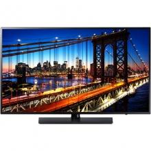 三星 HG43AF690  43英寸液晶电视