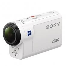 索尼 FDR-X3000R通用摄像机