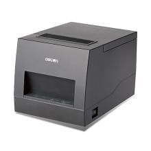 得力DL-886A条码打印机(黑)