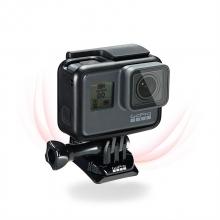 GoPro 通用摄像机 HERO5 Black