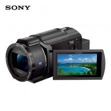 索尼 FDR-AX45 通用摄像机