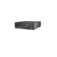 TUCSON 磁盘阵列 FD-8332GB