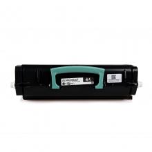 利盟(Lexmark) E260X22G原装硒鼓 适用364