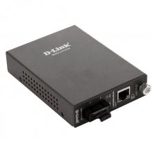 友讯(D-LINK) DGE-871 千兆多模光纤收发器