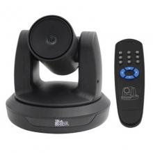 易视讯(YSX)  USB视频会议摄像头 GT-C8(1080P大广角无畸变)升级版