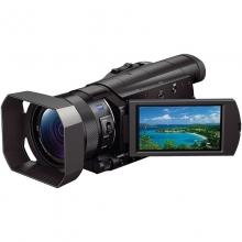 索尼(SONY) HDR-CX900E 高清数码摄像机