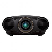 爱普生(EPSON) CH-LS10500 高清激光4K家用投影机