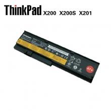 联想(Lenovo) X200 原装笔记本电池 6芯