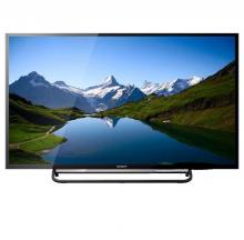 索尼(SONY) KDL-48R480B 48英寸 LED智能网络WIFI液晶电视机