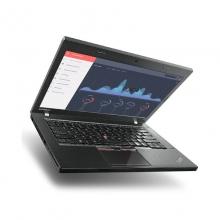 联想(ThinkPad) L450 笔记本电脑 I3-50054G500G蓝牙指纹2G独显W7B