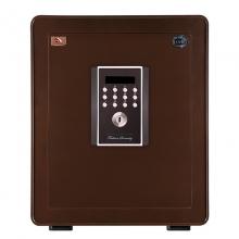甬康达 FDX-A1/D-45 电子保险柜