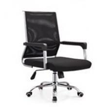 昊丰 KY-W103 办公椅(网布)黑色