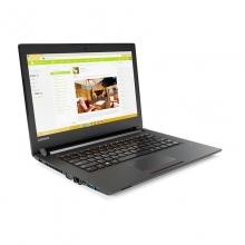联想(Lenovo) E42    80  I5-7200U 4G 1T 2G独显昭阳便携式商务笔记本