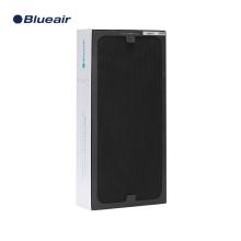 布鲁雅尔(Blueair) 400系列 SmokeStop复合型滤网