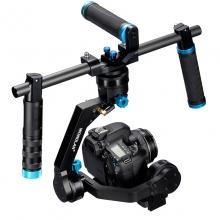 万德兰 SK03 单反相机手持稳定器
