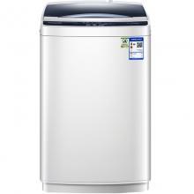 威力 XQB60-6099A 6公斤 全自动波轮洗衣机 13分钟快洗 单脱