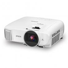 爱普生(EPSON) CH-TW5400CH     投影仪家用3D全高清 家庭影院投影机 CH-TW5400