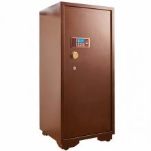 甬康达 D-1500 电子密码保险柜 高157CM