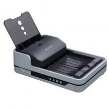 中晶 FileScan 3226 馈纸式平板扫描仪