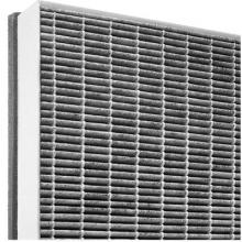 飞利浦(PHILIPS) 3137 空气净化器滤网