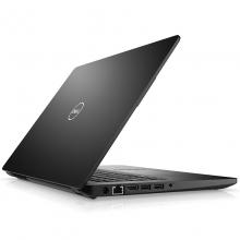 戴尔(DELL) Latitude 14 3000 笔记本电脑 series14英寸商用笔记本i3-6006U 4G 500G