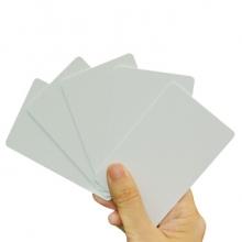 国产 空白IC卡(带芯片)