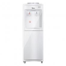 美的(Midea) MYD718S-X 冷热型饮水机