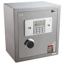 得力(deli) 3613 3C电子保险柜 高45cm