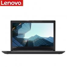 联想(Lenovo) 昭阳E42-80 14英寸笔记本电脑(I5-6267U/4G 500G/DVDRW/2G独显/FHD屏/WIN7)
