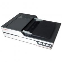 方正(FOUNDER) S5500 高速扫描仪 55页/110面/分钟 自动双面扫描仪