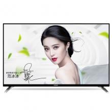 康佳 LED58G200 58英寸 全高清液晶电视