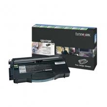利盟(Lexmark) E120n 墨粉 12017SR