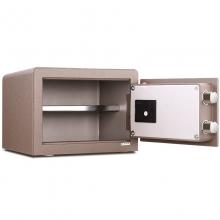 得力(deli) 33034 电子密码保险箱