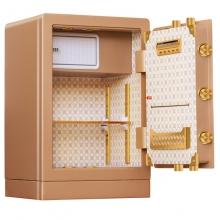 甬康达 BGX-D-600 电子保险柜