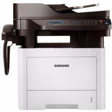 三星(SAMSUNG ) SL-M3375HD 多功能一体机(打印 复印 扫描 传真)