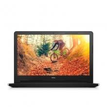戴尔(DELL) Ins 15ER-4725B 笔记本电脑 15.6英寸I74G1T独显Win102Y 黑色