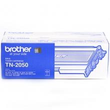 兄弟(brother) TN-2050原装粉盒