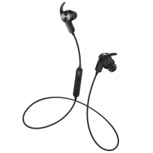 华为(HUAWEI) AM60 原装无线蓝牙耳机 黑色
