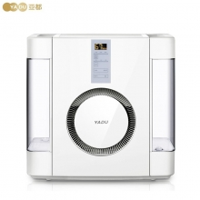 亚都(YADU) SZK-J361WIFI 空气净化器