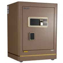 齐心(COMIX) BGX-60ZW 指纹保险柜