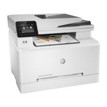 惠普(HP) M377DW 彩色激光一体机(打印 复印 扫描 无线)